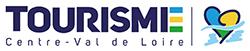 En Centre-Val de Loire, tentez les expériences En Roue Libre !