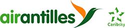 Air Antilles répondra présent sur le salon #JevendslaFrance et l'Outre-Mer