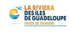 Office de Tourisme de La Riviera des Iles de Guadeloupe répondra présent sur le salon #JevendslaFrance et l'Outre-Mer