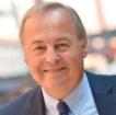 Philippe Autran, nouveau Président de Congrès et Expositions de Bordeaux