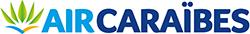 Air Caraïbes répondra présent sur le salon #JevendslaFrance et l'Outre-Mer