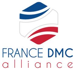 France DMC Alliance répondra présent sur le salon #JevendslaFrance et l'Outre-Mer