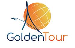 Golden Tour répondra présent sur le salon #JevendslaFrance et l'Outre-Mer