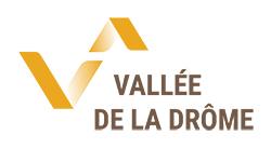 Vallée de la Drôme répondra présent sur le salon #JevendslaFrance et l'Outre-Mer