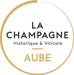 Aube en Champagne Tourisme et Congrès répondra présent sur le salon #JevendslaFrance et l'Outre-Mer