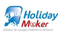 Holiday Maker répondra présent sur le salon #JevendslaFrance et l'Outre-Mer