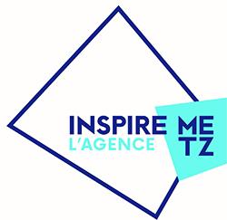 Visite virtuelle au cœur de ville de Metz