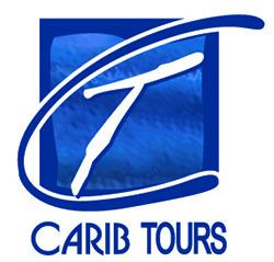 Caribtours / Carib Congres répondra présent sur le salon #JevendslaFrance et l'Outre-Mer