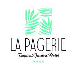 Hôtel La Pagerie**** répondra présent sur le salon #JevendslaFrance et l'Outre-Mer