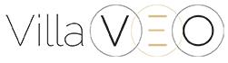 VillaVEO répondra présent sur le salon #JevendslaFrance et l'Outre-Mer