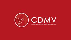 CDMV répondra présent sur le salon #JevendslaFrance et l'Outre-Mer
