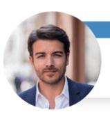Franck Monsauret, Head of Uber for Business invité des Entretiens de l'AFTM