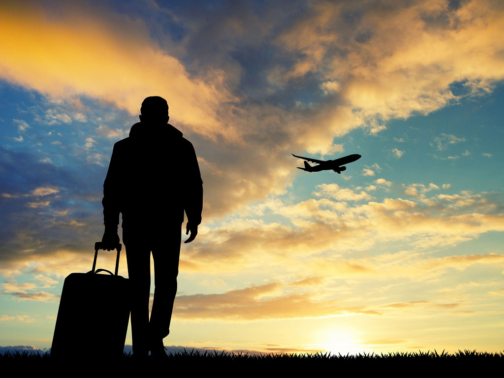 Les futurs touristes ont pris des options plurielles quant à leurs vacances. On peut ainsi estimer à cinq le nombre de segments de clientèles que vous pourrez avoir à accueillir - Depositphotos.com adrenalina