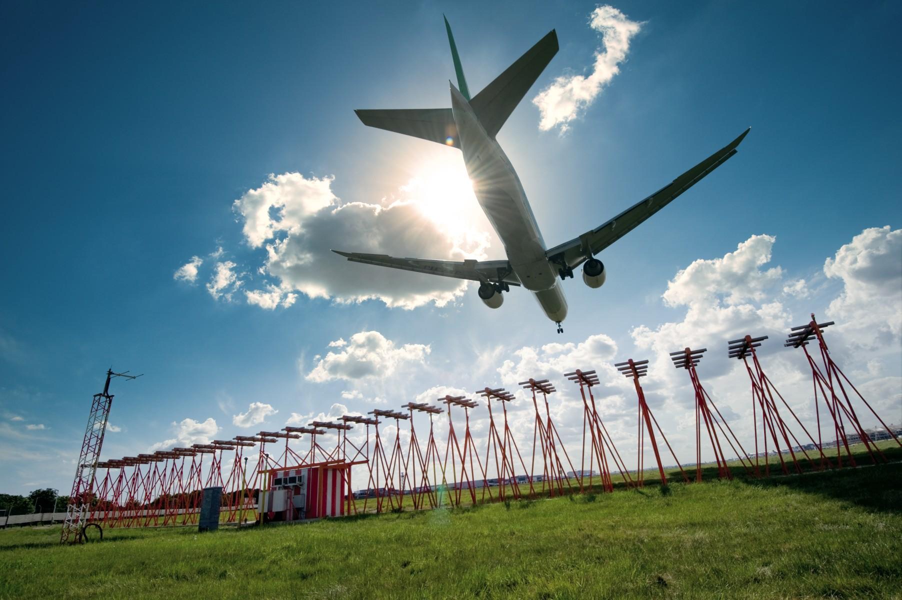 Londres-Heathrow perd toujours 5,76 millions d'euros par jour © DR Heathrow