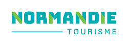 Webinaire Normandie Tourisme - Quoi de neuf en Normandie ? Nouveautés et évènements - 18 mai 2021