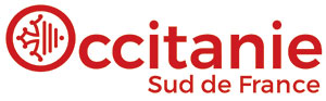 Webinaire CRTL Occitanie - #Vendre la Haute-Garonne - 6 mai 2021