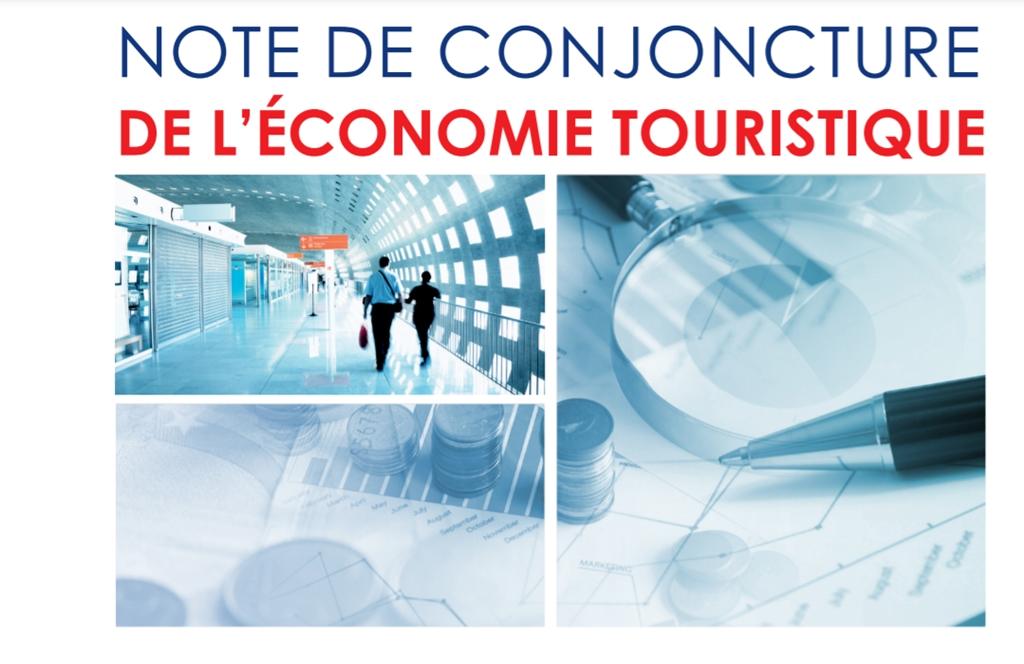 Le coronavirus a grippé l'industrie touristique européenne
