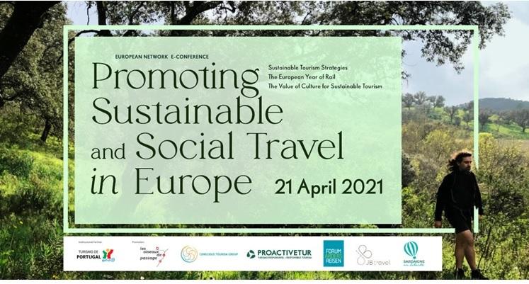 """La conférence organisée par """"Les oiseaux de passage"""" en ligne se tiendra le 21 avril 2021 de 10h à 14h - DR"""