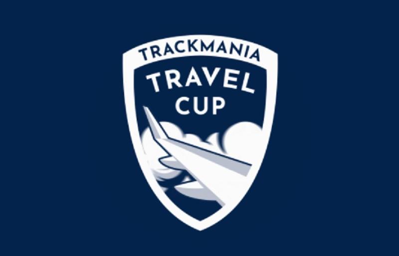 La Trackmania Travel Cup se tiendra les samedi 24 et dimanche 25 avril 2021 - DR