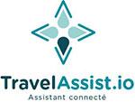 TravelAssist.io, la startup stéphanoise lève 500 K€, lance son application, et part à la conquête internationale