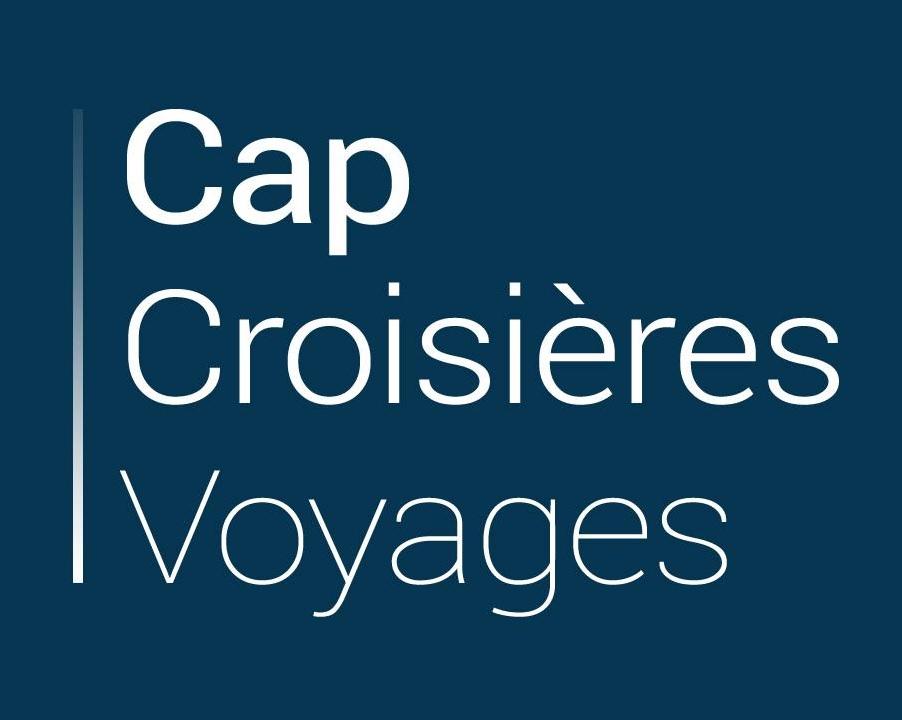 Cap Croisières Voyages : webconférence jeudi 6 mai avec Costa Croisières