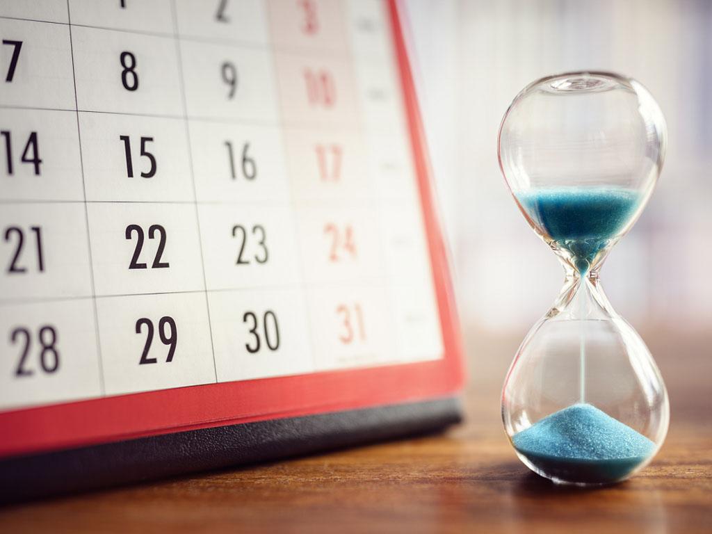 Les grandes lignes du calendrier d'ouverture du secteur du tourisme ont été présentées à l'occasion du comité de filière tourisme organisé ce vendredi 30 avril 2021 - Depositphotos.com BrianAJackson