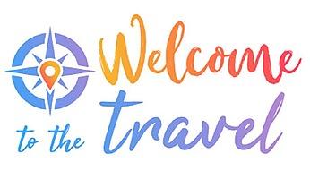 1er FORUM RECRUTEMENT : Quels Emplois tourisme/hôtellerie, demain ? (Mise à jour Replay)