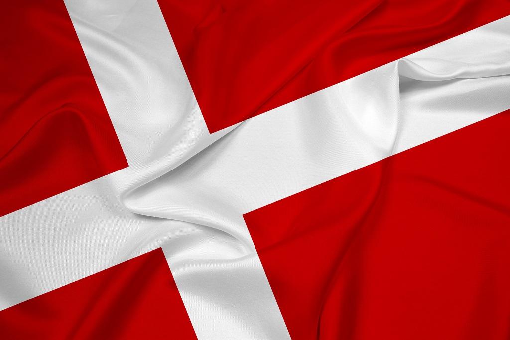 Les Français vaccinés peuvent reprendre le chemin des voyages vers le Danemark - Depositphotos.com PromesaStudio