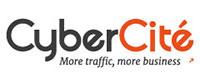 Webinars Tourisme et Montagne : CyberCité - 18 mai 2021
