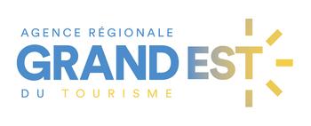 Présentation des atouts touristiques du Grand Est et des offres B2B