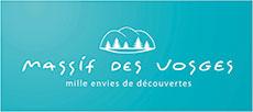 Escapade buissonnière dans les Vosges du Sud