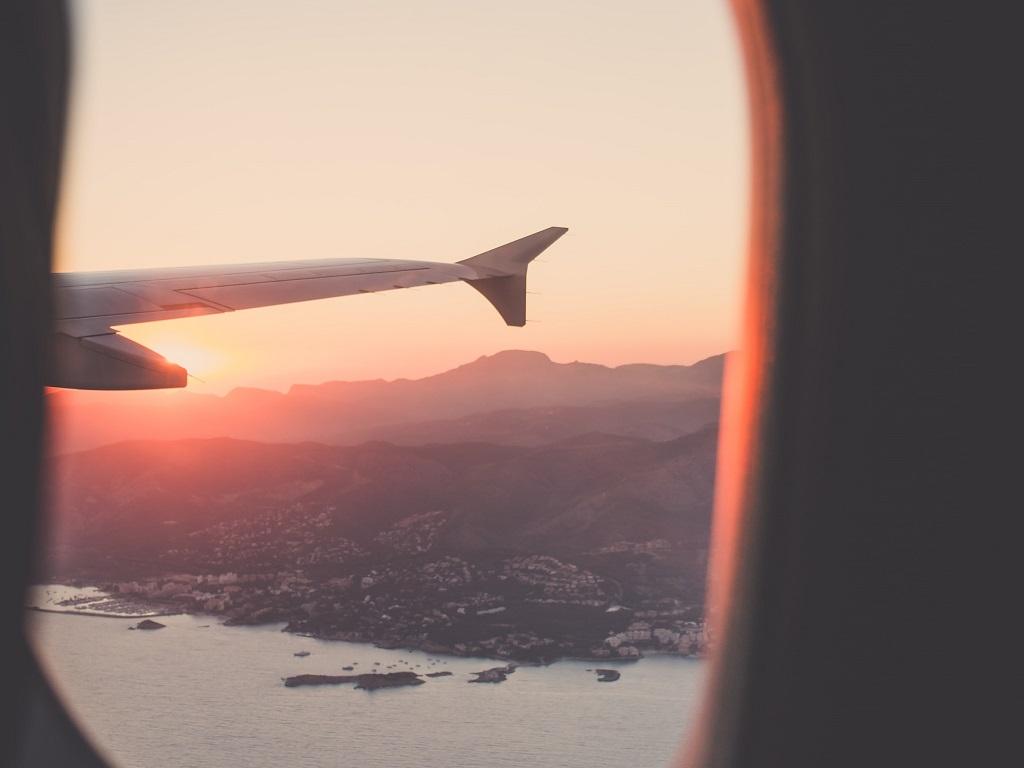 """Edouard George : """"Nous restons dépendants de l'envie de voyage de nos clients, mais je crois qu'elle est forte chez beaucoup d'entre eux"""" - DR : Ciels du Monde"""
