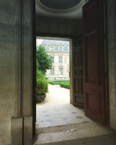 Ile-de-France, Paris : suivez le guide à la découverte du Marais, de Chantilly, de Montmartre et bien d'autres trésors