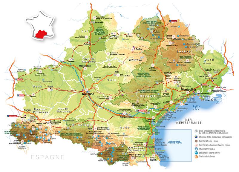 Pour en savoir plus, rendez-vous sur www.grands-sites-occitanie.fr