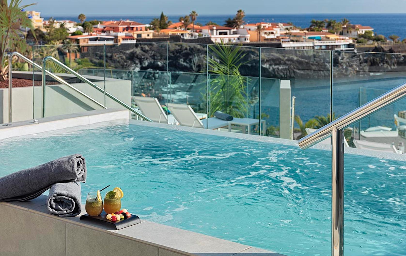 es destinations comme la Grèce et l'Espagne affichant une hausse de 50% de leurs ventes © Kappa Clubs