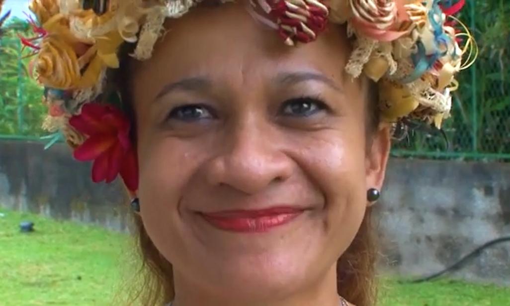 Voyage en Polynésie : Moorea, le paradis si je veux !