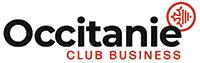 Le Club Business Occitanie : un facilitateur pour organiser vos événements en Occitanie