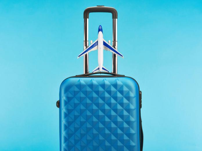 L'étude d'Expedia révèle également l'importance que les voyageurs accordent à la confiance et à la flexibilité - Depositphotos.com VadimVasenin