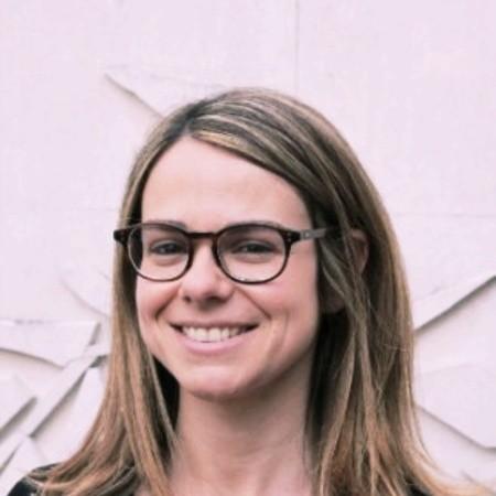Audrey Buisan - DR