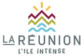 La Réunion prépare la saison estivale et donne rendez-vous aux familles pour des vacances inoubliables