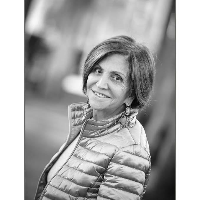 Adriana Minchella (CEDIV) prochaine Rédactrice en Chef du MemberShip Club by TourMaG.com