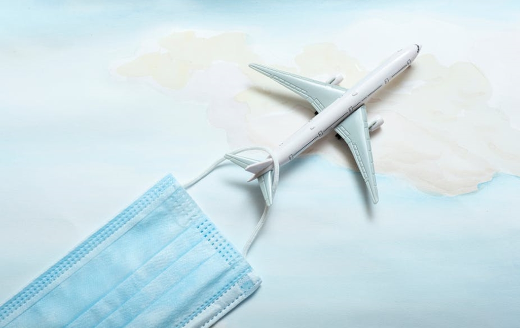 """D'ici 2030, le nombre total de passagers devrait atteindre 5,6 milliards. """"Cela serait inférieur de 7 % à la prévision établie avant la COVID-19, et constituerait une perte estimée de 2 à 3 ans de croissance due à la pandémie"""" indique le rapport de IATA - Mikhail Berkut / Shutterstock"""