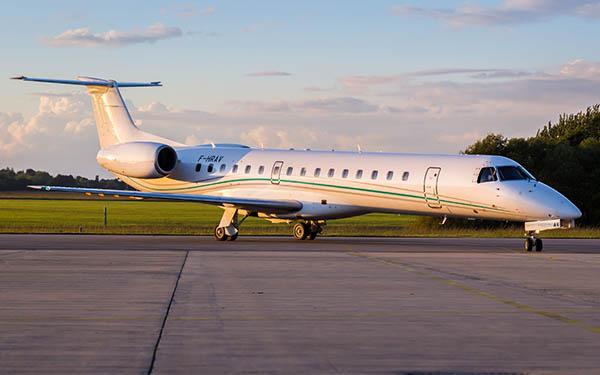 Amelia International annonce la densification de son programme de vols dès la mi-juin entre Rodez et Paris Orly - DR