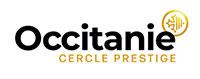 Le Cercle Prestige : le club des professionnels du tourisme haut de gamme en Occitanie