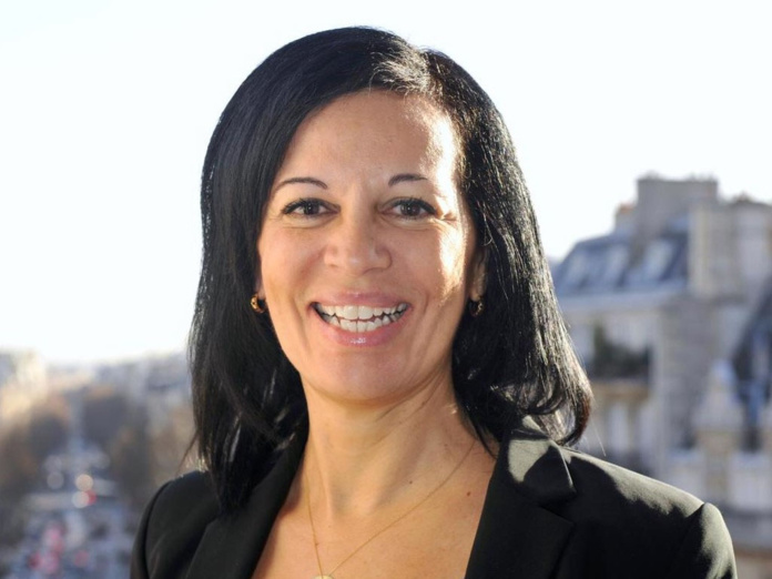 Me Emmanuelle Llop (Equinoxe Avocats) - DR