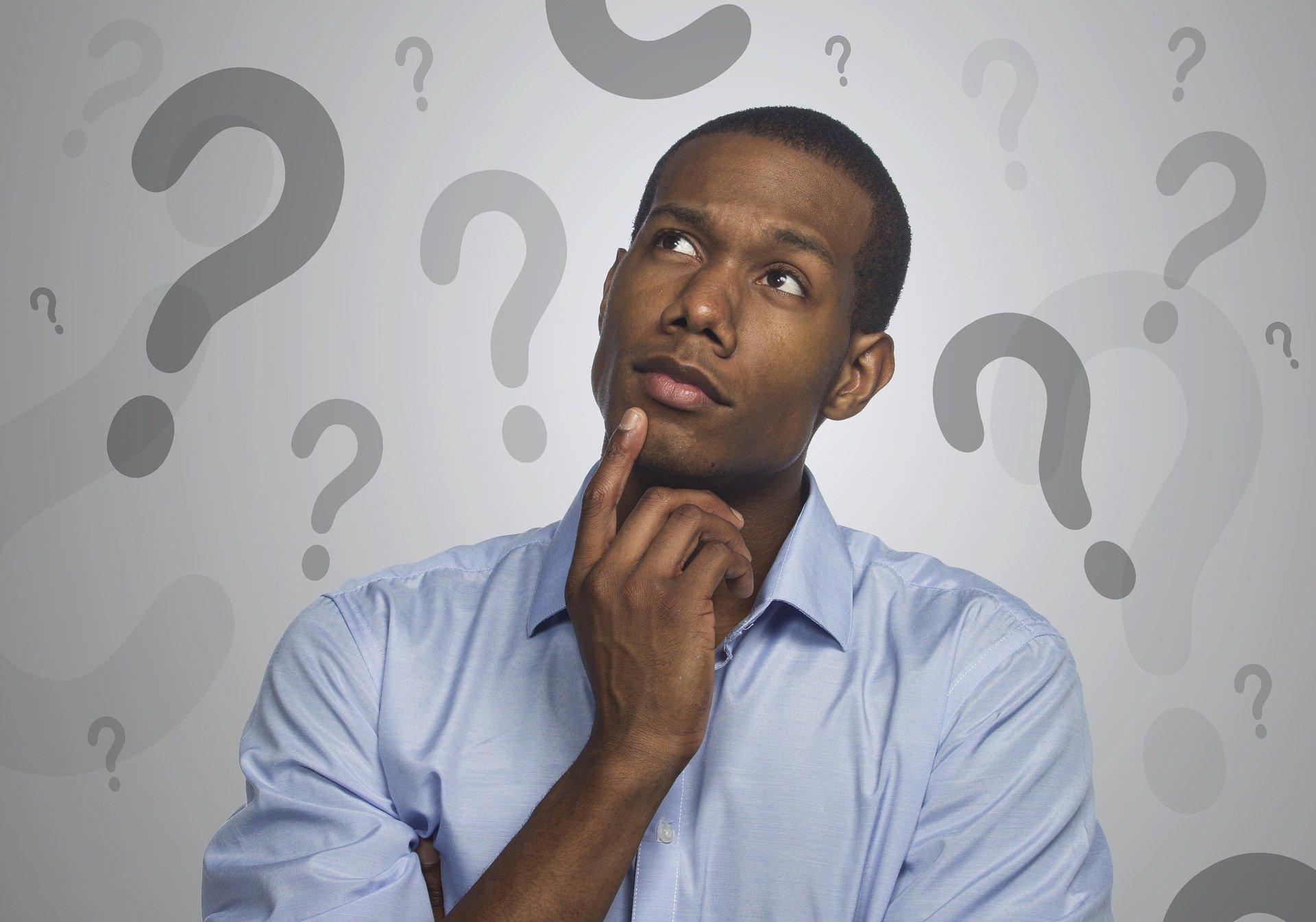 Vous doutez ? Votre assureur ou votre courtier conseil vous apporteront toutes les informations nécessaires pour vous garantir que vous pouvez exercer votre activité en toute sérénité - DR Pixabay