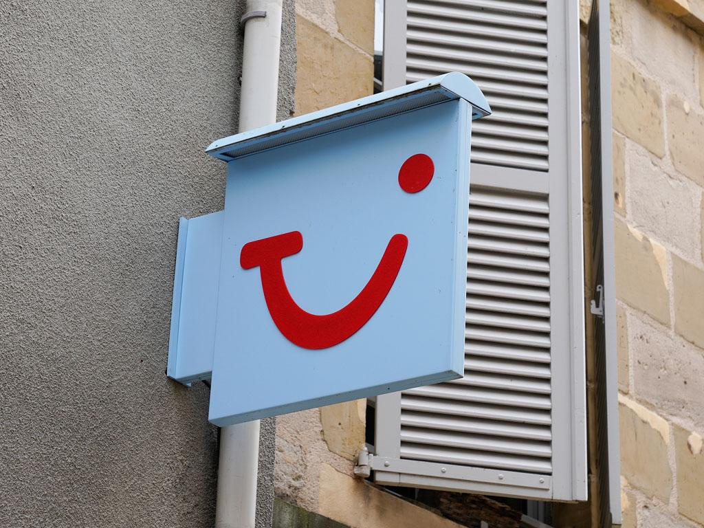 """Mandataires TUI France : """"Après un PSE aussi important mis en place par TUI France, nous étions effectivement en droit de nous poser légitimement la question : que va t-il se passer ? Les inquiétudes se sont effacées petit à petit"""" Depositphotos.com"""