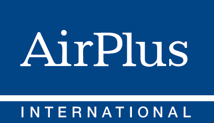 Airplus : Frédérik Baup nommé Directeur commercial monde