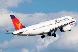 SmartLynx a décidé de baser un avion à l'EuroAirport, un Airbus A320 - DR