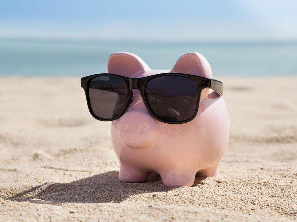 Le fonds de solidarité indemnisera partiellement les pertes de chiffre d'affaires : 40 % des pertes de CA en juin, 30% en juillet et 20% en août - Depositphotos.com Andrey Popov